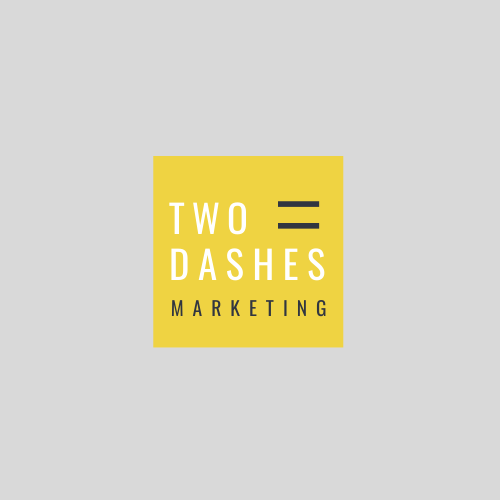 Two-Dashes.com