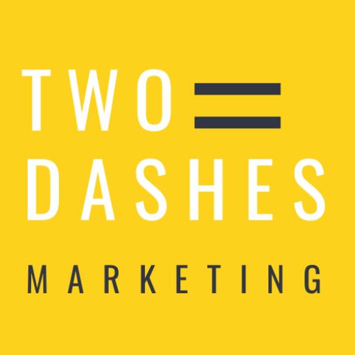 Two-Dashes.com