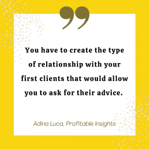 top tip for business startup